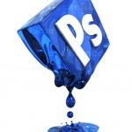Бесплатные аналоги Adobe Photoshop