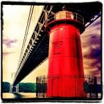 Онлайн фильтры для фотографий (инстаграм)