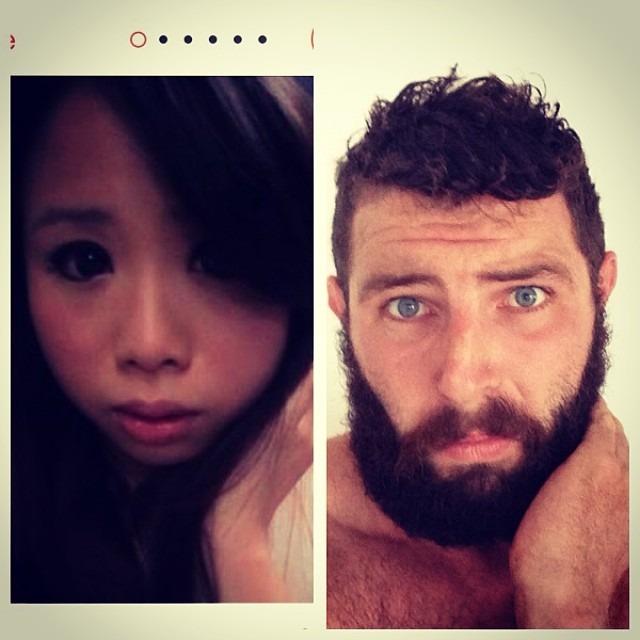 Фото с сайтов знакомств (мужская версия) (21)