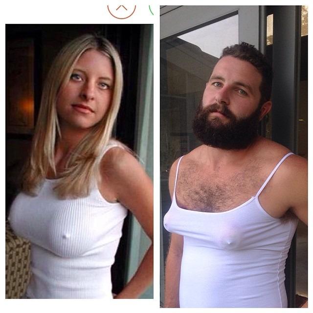 Фото с сайтов знакомств (мужская версия) (25)