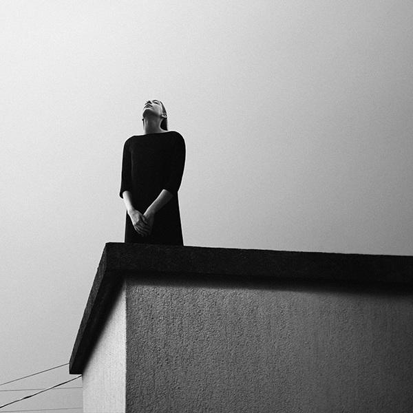 minimalistic-portraits-10