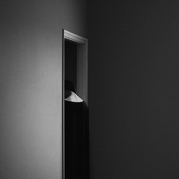 minimalistic-portraits-11