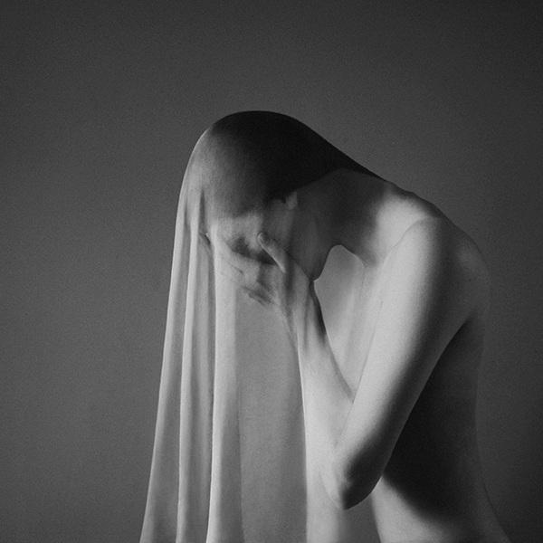 minimalistic-portraits-2