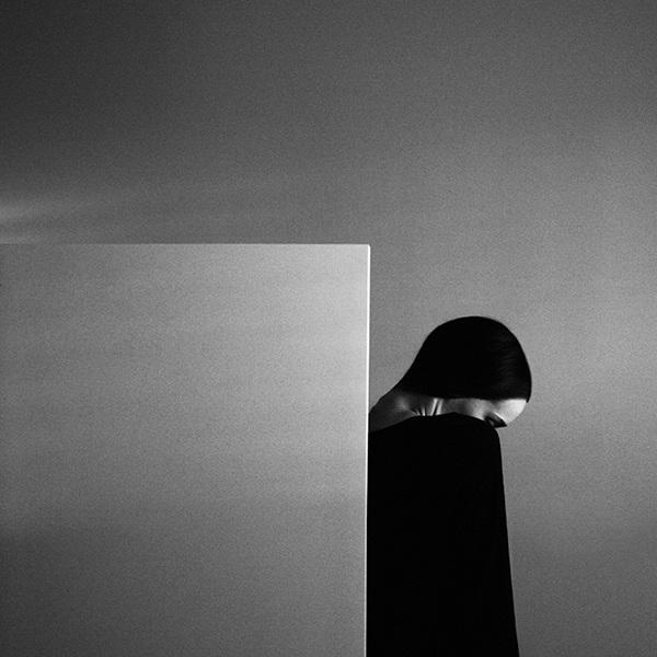 minimalistic-portraits-4