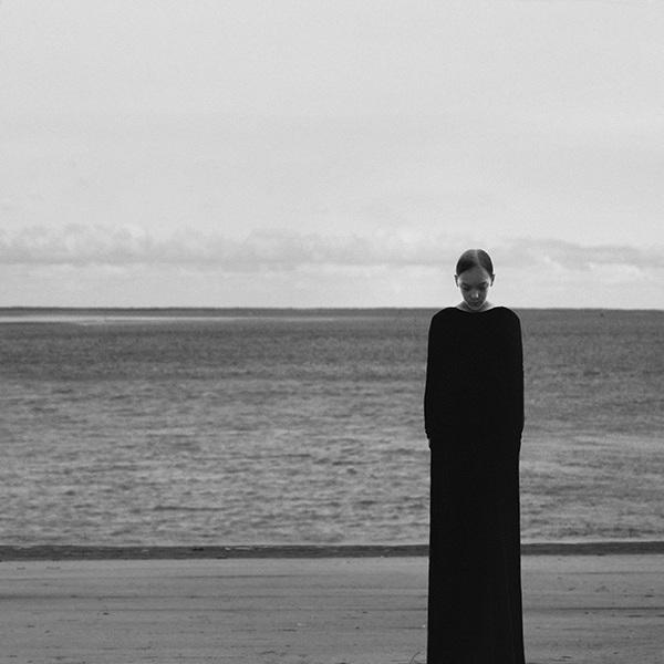 minimalistic-portraits-6