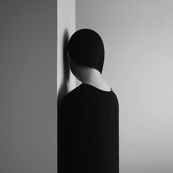 minimalistic-portraits-7