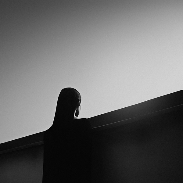 minimalistic-portraits-8